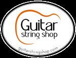 Guitar String Shop